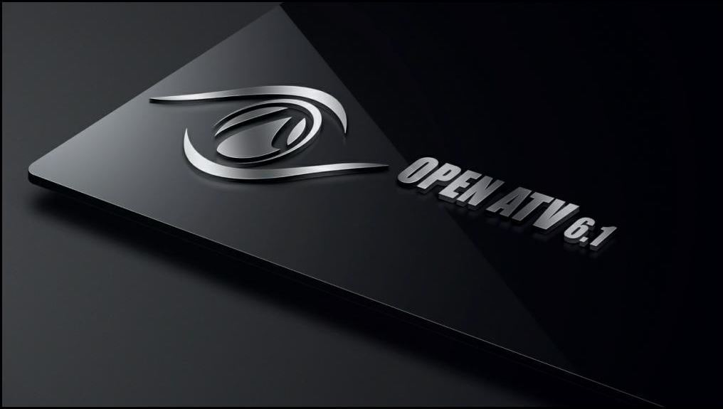 oscam almost always the latest  ipk (download file available