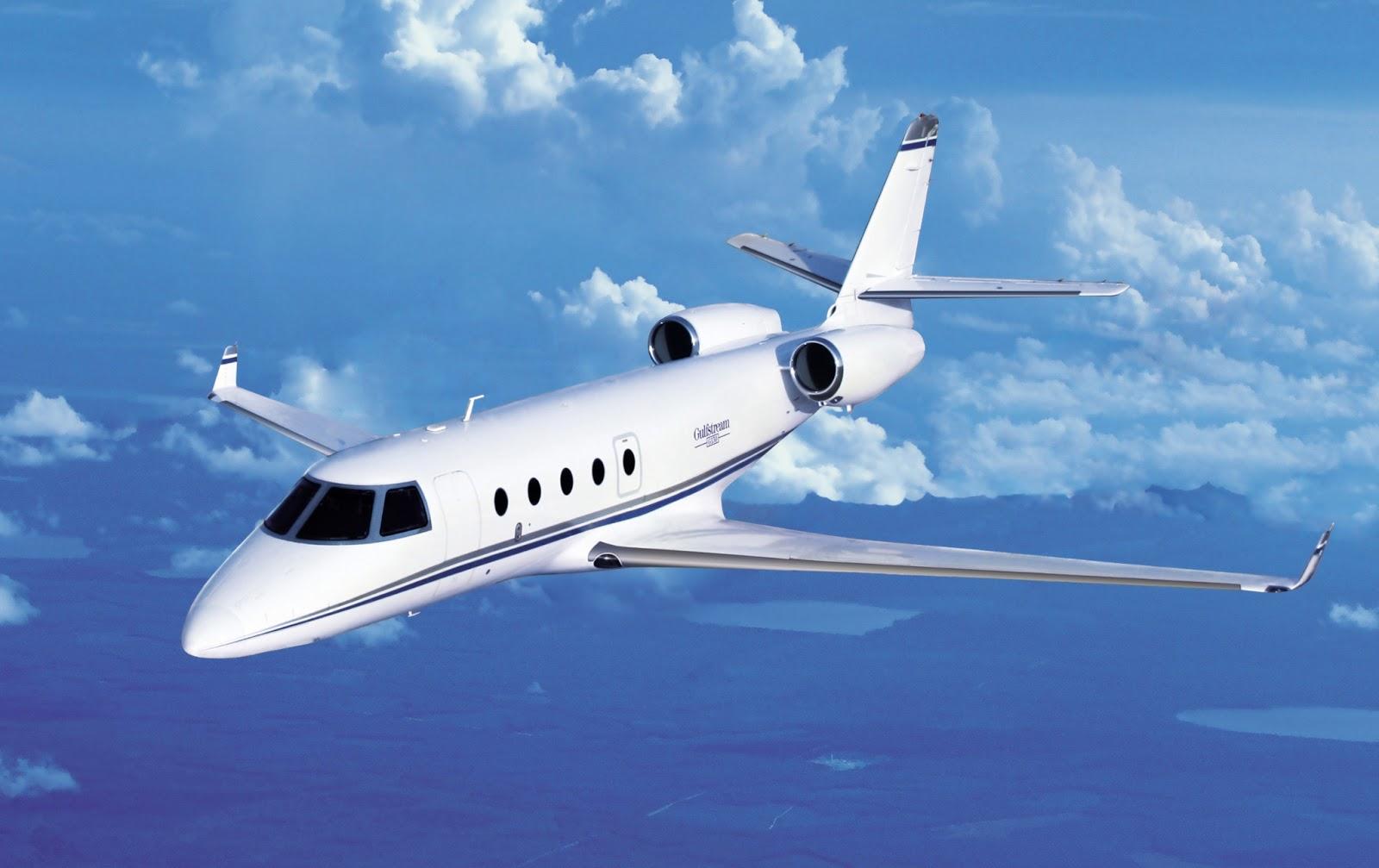 airplane private planes - photo #1