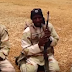 Nigerian Army reacts to new videos of Boko Haram commanders threatening to attack Abuja
