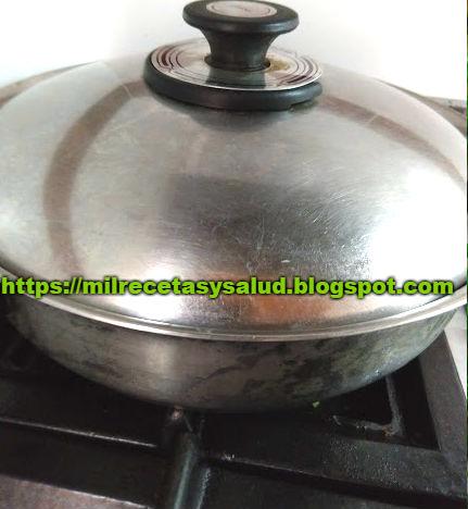 cocinar-pescado-con-verduras