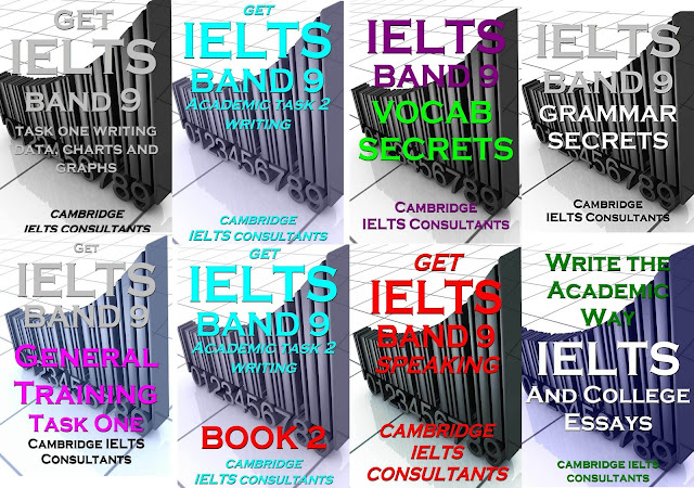 ielts essays band 9 Ielts band 8 and 9 forum: are you looking for a band 8 or 9 in the ielts test you can discuss tips and tactics or ask questions about it here.