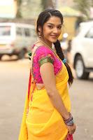 Mehreen Kaur Glamorous Photos HeyAndhra.com