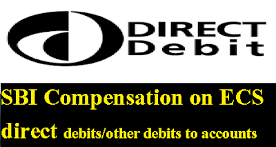 sbi-compensate-on-ecs-debit-to-accounts