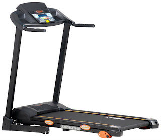 treadmill by kobo,treadmill for home use,best tread mills