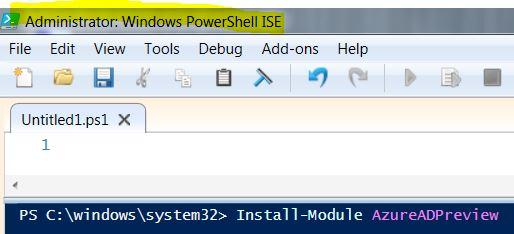 SharePoint (2003 thru Online): Restore the Team in Microsoft