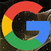 The New Google Fred Update Shaken SEO World With Massive Ranking Drop