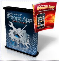 How To Make Apps For iPhone & iPad