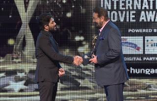 allu arjun siima 2016 awards