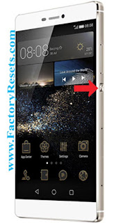 soft-Reset-Huawei-P8.jpg