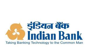 www.govtresultalert.com/2018/02/indian-bank-recruitment-career-latest-bank-jobs-vacancy-notification