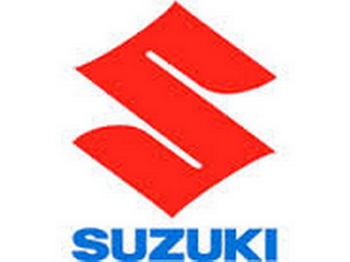 Harga Motor Suzuki Satria