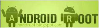 Pengertian dan Fungsi Root atau Rooting Android