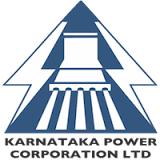 KPCL Jobs