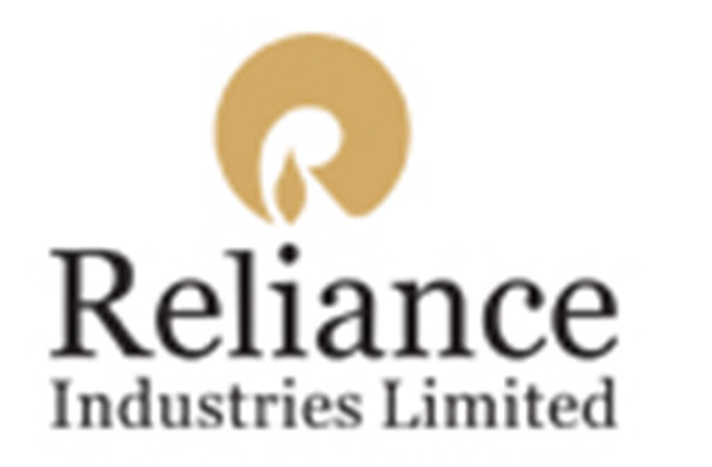 Openings for Trainee Instrumentation Engineers (Freshers