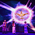 Aladdin and The Magic Lamp at Resorts World Genting
