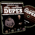 Dupes by Gary Jones and Chris Congreave (Tutorial)