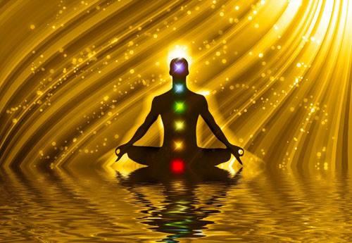 Bizonyíték a meditáció immunerősítő hatására