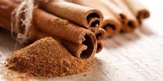 Manfaat kayu manis yang perlu diketahui.
