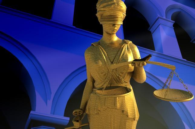 У Верховному Суді повідомили адреси для направляння касаційних скарг з 15 грудня 2017 року
