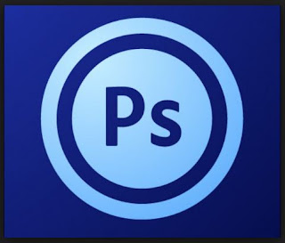 download photoshop for android