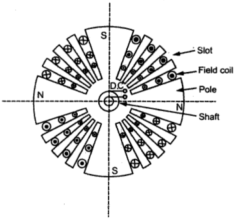 12 Volt Wiring Guide Solar Wiring Guide Wiring Diagram