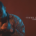 New Video|Ommy Dimpoz_Cheche|Watch/Download Now