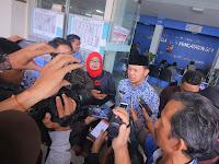 Disdukcapil Kota Bogor Geber Cetak 70 Ribu e-KTP