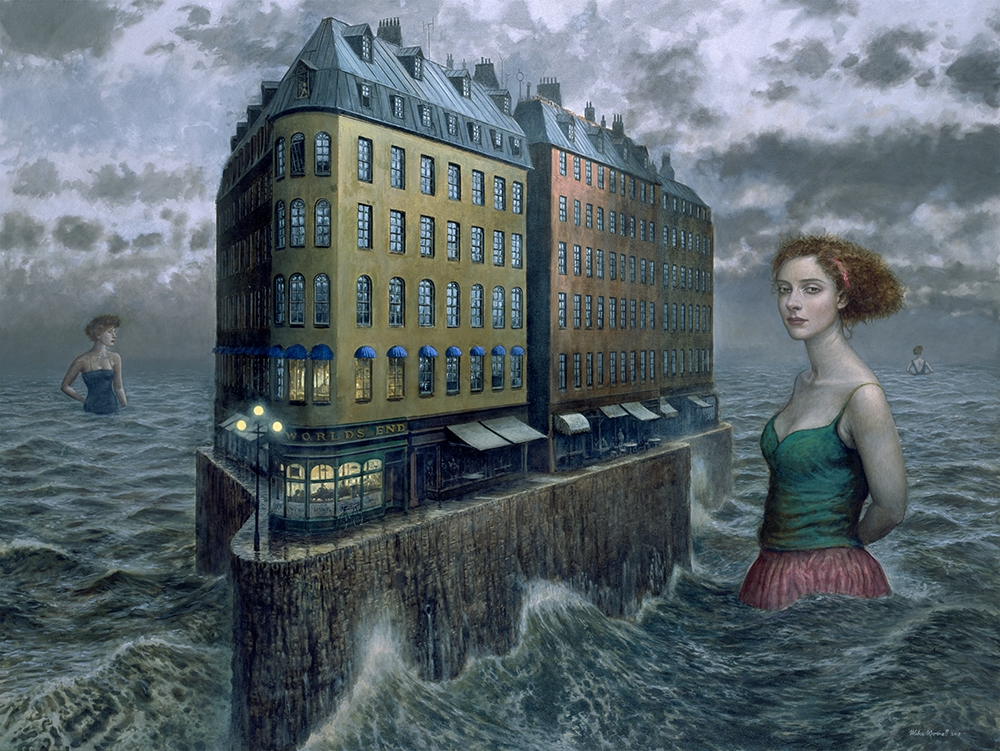 10-The-Lost-Narrative-Mike-Worrall-Surrealism-in-Paintings-not-Always-Explained-www-designstack-co