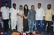 Kakatiyudu Movie PressMeet-thumbnail-1