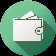 monefy-money-manager-app-apk