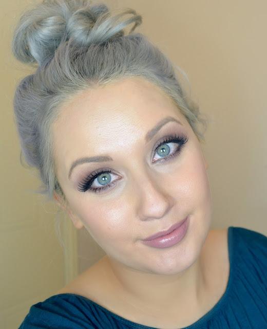 foundation - dewy finish - dewy foundation - becca cosmetics - Aqua Luminous Perfecting Foundation - review - make up
