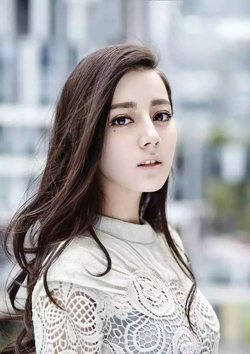 Dilraba Dilmurat Wiki Profile Biography