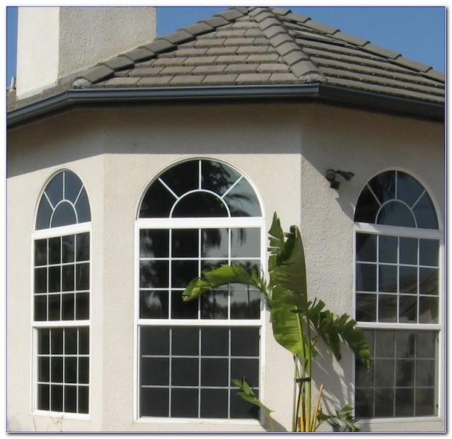 Buying Home WINDOW TINTING Spokane WA