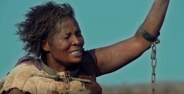Rose Muhando – Yesu Karibu Kwangu