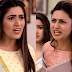 Yeh Hai Mohabbatein: OMG! Simmi and Parmeet again ruin Bhallas' happiness