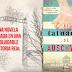 Concurso libro - El tatuador de Auschwitz de Heather Morris / Terminado