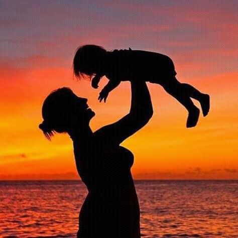 Parent child communication By Idris Tauheed