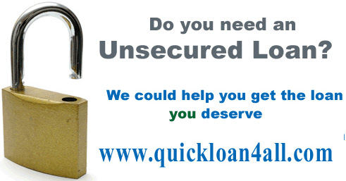 Apply For Cheap And Fast Loan at Low APR