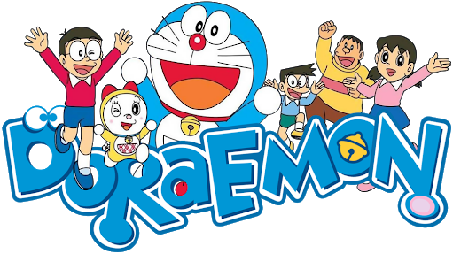 17 Tactics That Made Doraemon So Popular