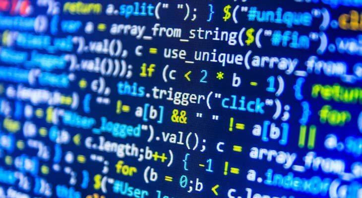Membuat format uang di Javascript