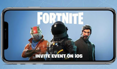 fortnite-mobile-sign-ups