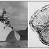 Tirpitz: As árvores de Kåfjord ainda guardam as marcas da Besta Nazista