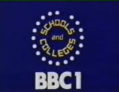 bbc school countdown