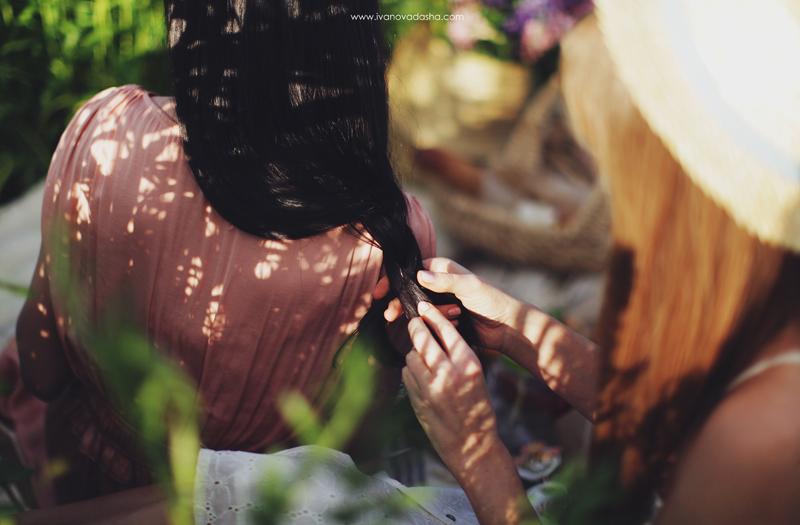 пикник в люпинах,фотосесия в люпинах,свадебная фотосъемка,свадьба в москве,фотограф,свадебная фотосъемка в москве,фотограф даша иванова,семейная фотосъемка,семейная фотосъемка в москве,фотограф москва,тематическая фотосъемка,идеи для фотосъемки,фотосессия с подругами,девичник в люпинах,девичник,идеи для девичника,подруги,фотосессия в цветах,девичник в цветах