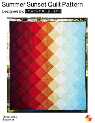 https://www.etsy.com/listing/606313557/summer-sunset-quilt-pattern-by-heather?ga_order=most_relevant&ga_search_type=all&ga_view_type=gallery&ga_search_query=Summer%20Sunset%20quilt&ref=sr_gallery-1-1