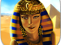 Curse of the Pharaoh: Match 3 v3.3 [Mods]