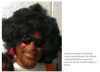 http://www.nytimes.com/2013/02/26/nyregion/hikind-defends-wearing-blackface-to-purim-party.html
