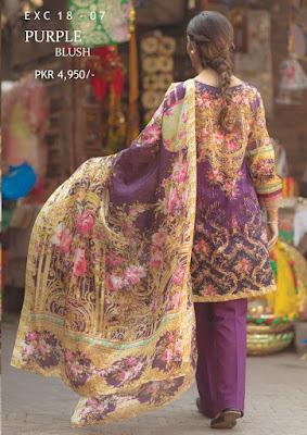 Firdous-cloth-spring-summer-collection-2018-for-women-11