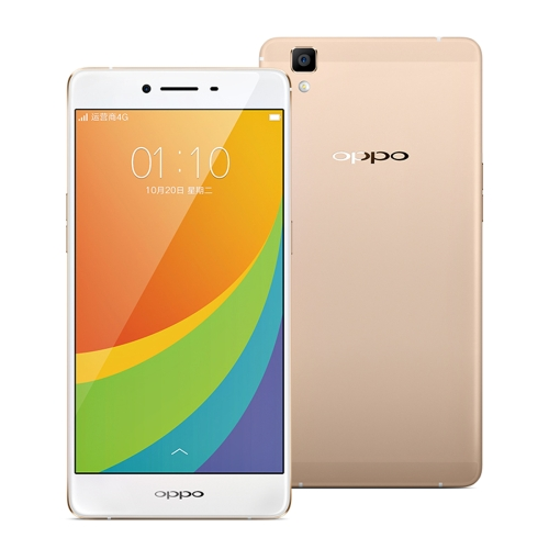 OPPO R7SM Tested Flash File Free 100% Tested