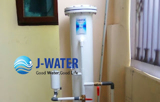 Jual Filter Air Tanah Sumur Bor Surabaya Sidoarjo